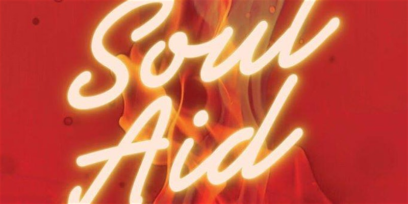 Soul Aid at Soul In The Attic