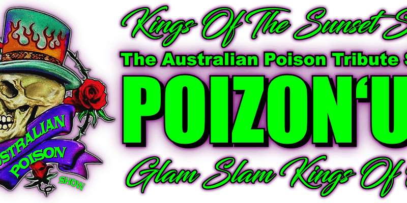 Poizon'Us